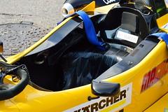_DSC_0220 (Umbrella_Corp_06500) Tags: sun riviera cte voiture course prototype formule1 menton voitures courses chrono comptition