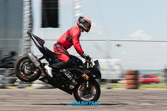Deň motorkárov - MTTV-22