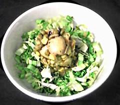 seppioline con patate e piselli damgas in cucina (damgas86) Tags: cucina piselli patate ricette secondi seppioline damgas