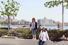New York City (Trevor Carl) Tags: newyorkcity newyork unitedstatesofamerica manhatten