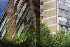 CNV000013 (wwhiteshore) Tags: city urban architecture flats housing socialist block bucharest