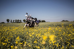 Polen 2016 (AT&S Photography) Tags: africa 3 canon honda iii twin poland scout polen l 5d markt 1000 reise enduro touratech reiseenduro crf k60 heidenau