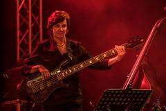 Festival Le Son Continu - 14/07/2014