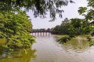 hanoi - vietnam 2015 31