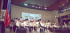(180) Orchestra - music highschool band lsgh lasalle la salle green hills school mandaluyong philippines kevin chavez (Kev Chavez) Tags: enjoyinglife travel random kevinchavez explore hobby hobbyist takingphotos adventure lifestyle leisure scenic goodlife explorer magicmoments