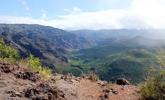 Nawaimaka Valley aka Heaven (bruzasd) Tags: aka hawaii heaven valley kauai 2016 nawaimaka
