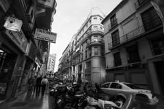Paseando (JC Padial) Tags: street for calle walk go pasear