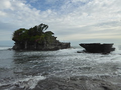 P1020760 (torra.mike) Tags: tanahlot temple bali indonesia