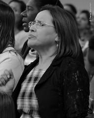 Relacionamento (Primeira Igreja Batista de Campo Grande) Tags: adorao campogrande clamor comunho congregao cultovespertino editorapmelasampaio filhosdedeus fotografiadanielmenichelli igrejadosenhor louvor orao pibcgrj pray prayer primeiraigrejabatistadecampogrande riodejaneiro