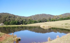 Lot 384 Mt Darragh Rd, Lochiel NSW