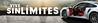 BANNER_VIVESINLIMITES_©DIEGOA_7_peq2 (DiegoD (Photo&Cinema)) Tags: morning wedding motion cars love mañana mi zeiss work trabajo tv 3d key colombia slow films concierto experiment snail el commercial carl animation shows excercise process 2d interview filmmaker artis motos mejor chroma suceed exito 2016 excelente experimentación artísta sonyalpha conversatorio dobled xperia behindescenes diegoalbertodíazgarcía tvprogrampilot diegodphotocinema ©diegodphotocinema