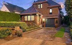 70 Stewart Avenue, Hamilton South NSW