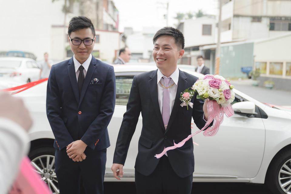 婚禮攝影-台南台灣大廚-0014