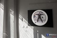 """Vernissage """"OBJEKTIV"""" Fotokunst-Biennale (info-graz) Tags: ernst galerie erffnung peter armin johannes vernissage der bernd angelica wagner ricki steiermark marita hermann knstler janka holzer objektiv kugler bildenden frohnleiten edeltrud knstlerin taschner knstlerinnen landesverband purgar ploder raimann berufsvereinigung fotokunstbiennale wnimraruckerbauer mainzgoetz"""