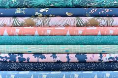 Sharon Holland : Coastline (the workroom) Tags: artgalleryfabrics fabric johannamasko rowbyrow theworkroom sharonholland coastline artgalleryfabricsartgalleryfabricsfabricjohannamaskorowbyrow