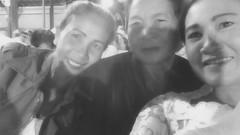 Putu Emma, Memek & Kadek Giri (scinta1) Tags: people bali men temple lights dance women village traditional balance kampung pura sarong trance kebaya carrying traditionaldress lakebatur barong offerings danaubatur kamen balinese kintamani desa gunungbatur mountbatur kedisan baturbaguscottage permangku