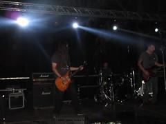 JUGGERNAUT (61) (ildragocom) Tags: music rock metal band instrumental juggernaut numetal posthardcore cinematicsludge