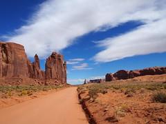 U.S (glade.davy) Tags: monumentvalley