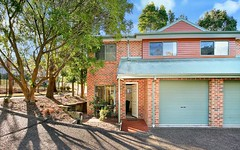 1/17 Falder Place, Keiraville NSW