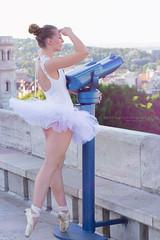 Balett (Beinhauer) Tags: balett budapest beinhauerphotography