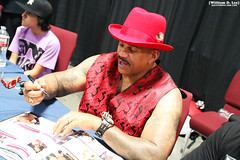 IMG_4830 (willdleeesq) Tags: wrestling godfather wwe wwf prowrestling thegodfather worldwrestlingentertainment papashango frankandsons nationofdomination kamamustafa
