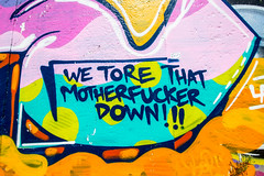 Berlijn2016-33 (A. Kornegoor) Tags: berlin monument wall holocaust charlie fernsehturm tor brandenburger concentrationcamp muur checkpoint sachsenhausen berlijn holocaustmonument concentratiekamp berlijnse
