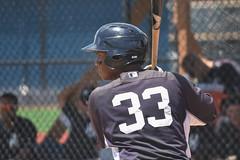 20160714_Hagerty-178 (lakelandlocal) Tags: barrios baseball florida gulfcoastleague lakeland minorleague rookie tigers tigertown