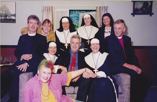 199611 zusters in zaken 2 kl