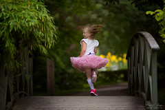 Dancing Queen (ezettnor) Tags: ifttt 500px dancing girl love fun cute child kid happy summer pink beautiful beauty female young smile pretty