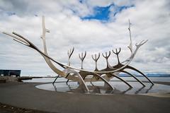 Island_0024.jpg (lexx79) Tags: samyang12f20 iceland fujifilmxe2 travel fujifilm fuji reykjavk capital city worlds northernmost