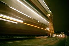 WP_20151018_19_11_45_Pro-Editar-6 (tucho235) Tags: londres inglaterra reinounido london england bigben redbus elizabethtower westminster westminsterpalace palaciodewestminster clocktower unitedkingdom