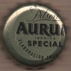 Eroski (5).jpg (danielcoronas10) Tags: aurum cerveza crvz elaboracion error eu0ps169 ffd700 iberica pilsen special tradicional crpsn011