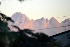 Sunlit Mountains (RobW_) Tags: africa mountains march estate wine south jordan western tuesday cape suite sunlit luxury stellenbosch kloof 2015 mar2015 10mar2015