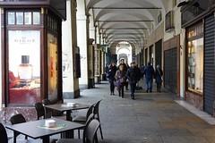 Flickar in Torino () Tags: street friends torino photography photo flickr foto photographer photos group meeting fotografia amici turin stefano fotografo gruppo incontro raduno 2015 trucco binario21 zush stefanotrucco