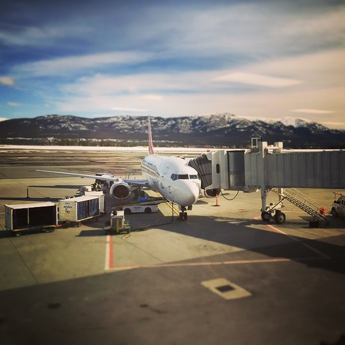 Hello again #yxy Whitehorse, looks like a gorgeous day in #Yukon