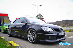 "Sofia - VW Club Fest 2014-10 • <a style=""font-size:0.8em;"" href=""http://www.flickr.com/photos/54523206@N03/16359841563/"" target=""_blank"">View on Flickr</a>"