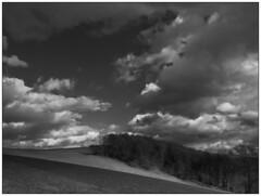 LS-310315-002 (Nordtegn) Tags: bw white black monochrome clouds landscape noir zwartwit wolken nb sw monochrom corpse nuages paysage schwarzweiss landschaft blanc bois zw sauerland iserlohn wldchen kesbern
