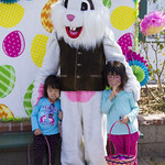 "Alpine Easter Bunny • <a style=""font-size:0.8em;"" href=""http://www.flickr.com/photos/52876033@N08/16471495023/"" target=""_blank"">View on Flickr</a>"