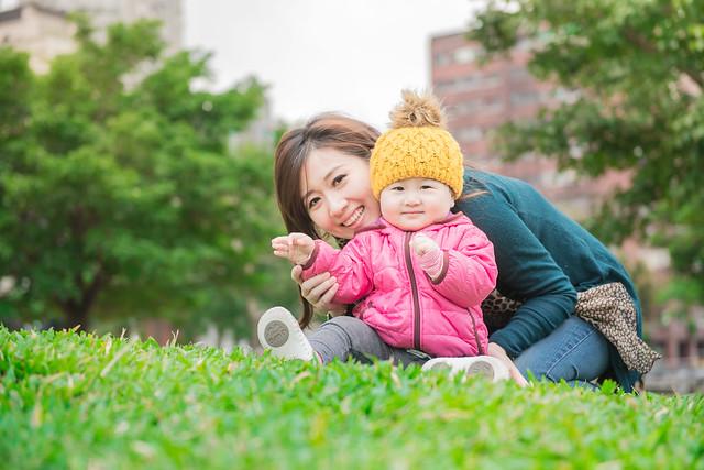 親子寫真,親子攝影,兒童攝影,兒童親子寫真,全家福攝影,全家福攝影推薦,華山攝影,華山親子寫真,華山親子攝影,家庭記錄,華山寶寶攝影,婚攝紅帽子,familyportraits,紅帽子工作室,Redcap-Studio-38