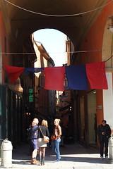 Street Bologna (Stefano Piazza) Tags: street canon bologna piazza stefano 1200d