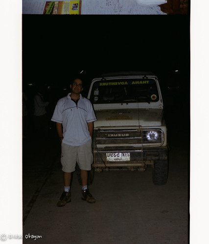 Thailand 2004-9 (1).jpg