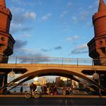 "Berlin Summer Feeling <a style=""margin-left:10px; font-size:0.8em;"" href=""http://www.flickr.com/photos/129463887@N06/16624744219/"" target=""_blank"">@flickr</a>"