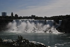 Niagara Falls-2-Canada-Nicola-Lacetera