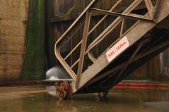 Antwerp Dry Docks (larry_antwerp) Tags: haven port antwerp drydock droogdok antwerpdrydocks