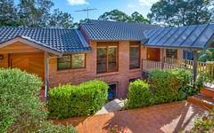 41 Wentworth Avenue, East Killara NSW