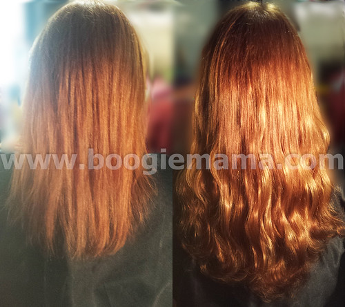 """human hair extensions • <a style=""""font-size:0.8em;"""" href=""""http://www.flickr.com/photos/41955416@N02/16753783632/"""" target=""""_blank"""">View on Flickr</a>"""