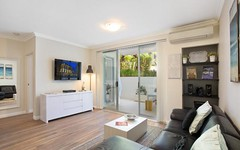 4/2-6 The Crescent, Dee Why NSW