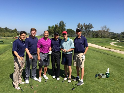 16781319157 f9afd60aed - Avasant Foundation Golf For Impact 2015