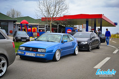 "Sofia - VW Club Fest 2014-11 • <a style=""font-size:0.8em;"" href=""http://www.flickr.com/photos/54523206@N03/16793743789/"" target=""_blank"">View on Flickr</a>"