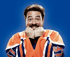 When indie film icon Kevin Smith talks, Team Louisiana Film Prize listens! That's why we're reposting this great article from No Film School on filmmaking tips and tricks from the Master: http://bit.ly/1HggDeL
